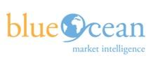 Blueocean-Market-Intelligence