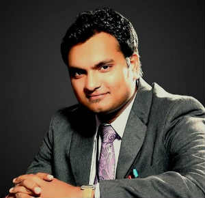 CEO-and-Co-Founder-Inopen-Technologies-Rupesh-Kumar-Shah