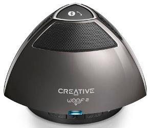 Creative-Woof-2
