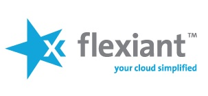 Advance Group Targets SMBs with IaaS Based on Flexiant Cloud Orchestrator 2