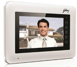 Godrej-Security-Solutions-video-door-phone-SEETHRU 7