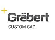Graebert-Logo