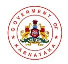 Karnataka-MobileOne