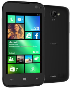 LAVA-Windows-Powered-Smartphone-Iris-Win1