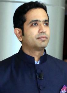 Managing-Director-Pegasystems-India-Suman-Reddy
