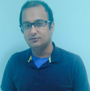 MobiKwik- Head-of-Strategy-Mrinal-Sinha