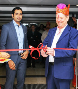 Pegasystems-Expands-India-Presence