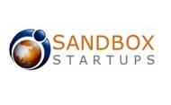 Sandbox-Startups-Logo