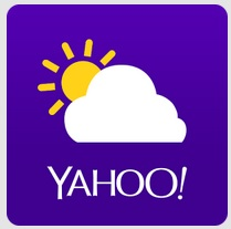 Bring Your Daily Forecast to Life with Yahoo Weather on Android 2