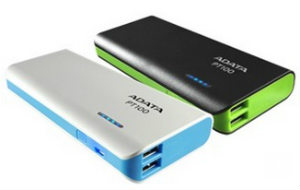 ADATA-power-bank-PT100
