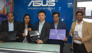 ASUS-Exclusive-Store-in-Agra