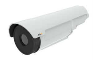 AXIS-Q29-Temperature-Alarm-Camera-Series