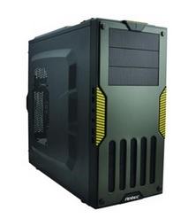 Antec-GX900-Gaming-Cabinets