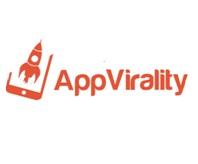 AppVirality-logo