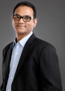 CEO-SmartPlay-Technologies-Pradeep-Vajram