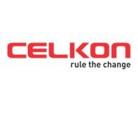 Celkon-logo