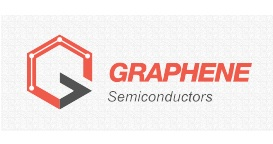 Graphene-Semiconductor-Logo