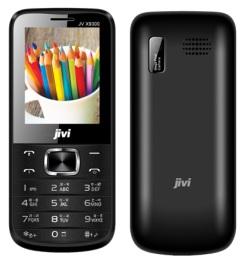 Jivi-multimedia-phones