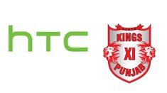 Kings-XI-Punjab-and-HTC