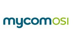 MYCOM-OSI-Logo