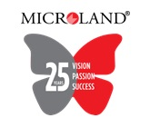 Microland-Logo