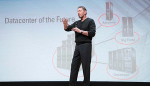 Oracle-Executive-Chairman-of-the-Board-and-CTO-Larry-Ellison