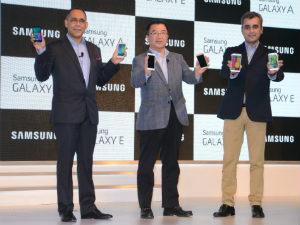 Samsung-GALAXY-A5-and-GALAXY-A3