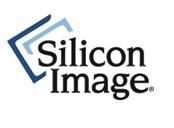 Silicon-Image-Logo