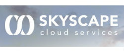 Skyscape-Cloud-Services-Limited