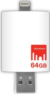 Strontium-128GB-NITRO-UHS-1