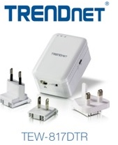 TRENDnet-AC750-Wireless-Travel-Router