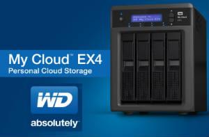 WD-My-Cloud-EX2