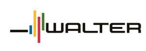 Walter-Tools-logo