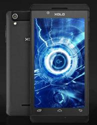 Xolo-Q710s