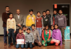 Adobe-Youth-Voices-Awards