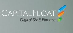 CAPITAL-FLOAT-Logo