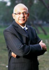CEO-&-Founder-of-NetProphets-Cyberworks-Amitabh-Vira