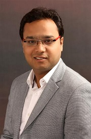 CEO-and-Co- Founder-of-Superprofs-Piyush-Agrawal