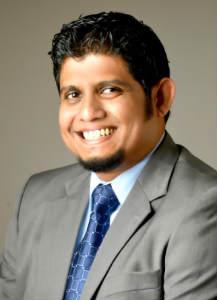 CEO-of-Vavia-Technologies-Alan-D-Souza
