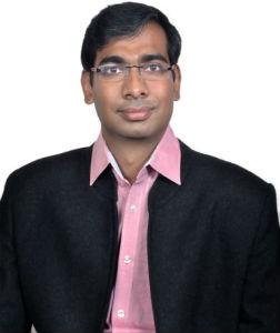 Co- Founder-&-CEO-of-Realtycompass-com-Nimesh-Bhandari