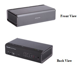 Creative-Sound-Blaster-Roar-portable-Bluetooth-wireless-speaker