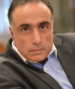 Founder-&-CEO-of-Ozone-Networks-Sanjeev-Sarin