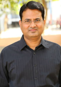 Founder-&-Director-of-iSpyPrice-Suresh-Sharma