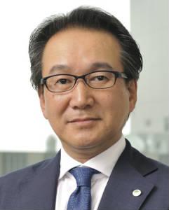 Hitachi-Chief-Executive-Ichiro-Iino