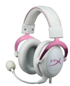 HyperX-Cloud-II-headset