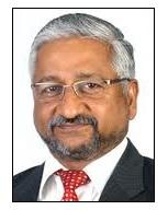IET-Power-Engineers-Panel-Prakash-Nayak
