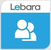 Lebara-Talk-app