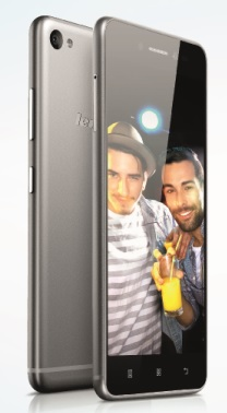 Lenovo launches S90 selfie smartphone @ Rs. 19,990 1