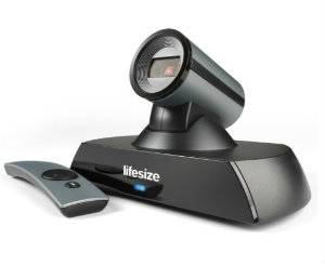Lifesize-Icon-400