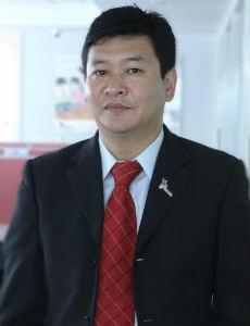 MD-&-Director-of-ADATA-Technology-India-Pvt-Ltd-Richard-Tan